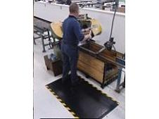 Matting - Anti-Fatigue Matting