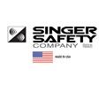 Singer Safety Prod.